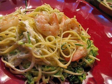 spaghetti-mare-e-monti
