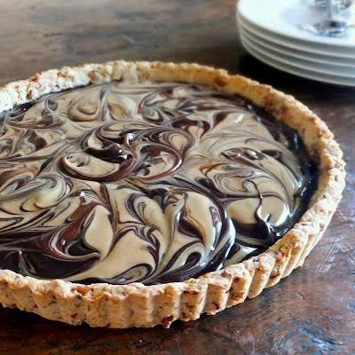 crostata-nutella-mascarpone