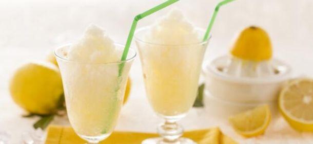 granita_limone