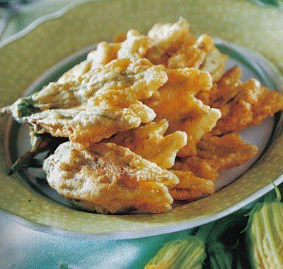 fiori-di-zucca-fritti-3