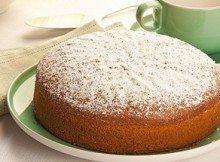 torta_paradiso-300x215