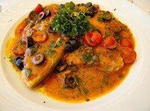 pesce_spada_agghiotta